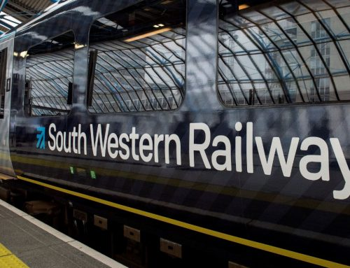 South Western Railway Could Lose Franchise Following £137m Loss